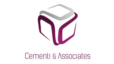 Cementi & Associates Logo