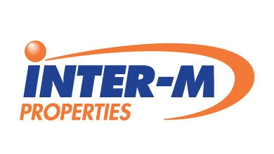 Inter M Properties Logo