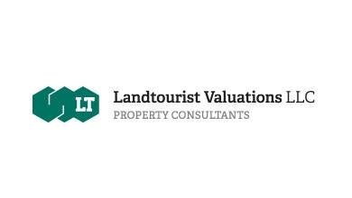 Landtourist Valuations LLC Logo