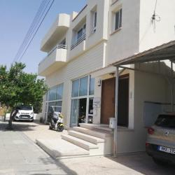 Skitsas Estates Store For Rent In Nicosia 2